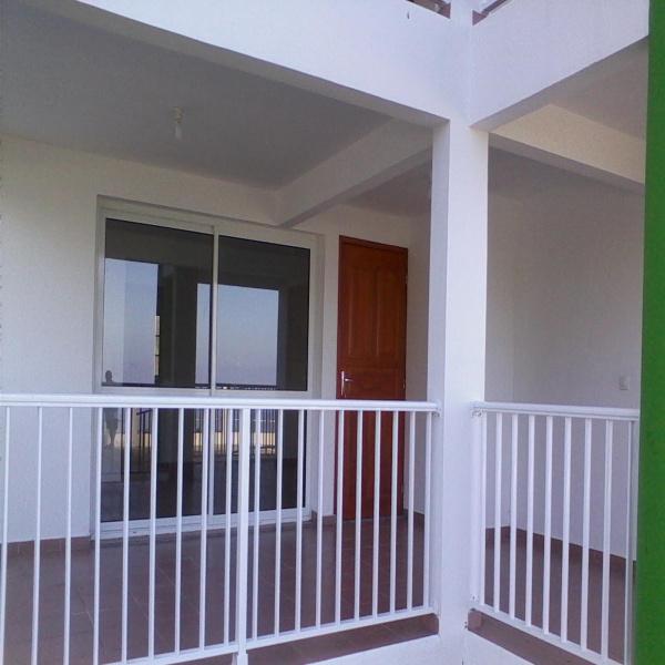 Offres de location Appartement Vieux-Habitants 97119