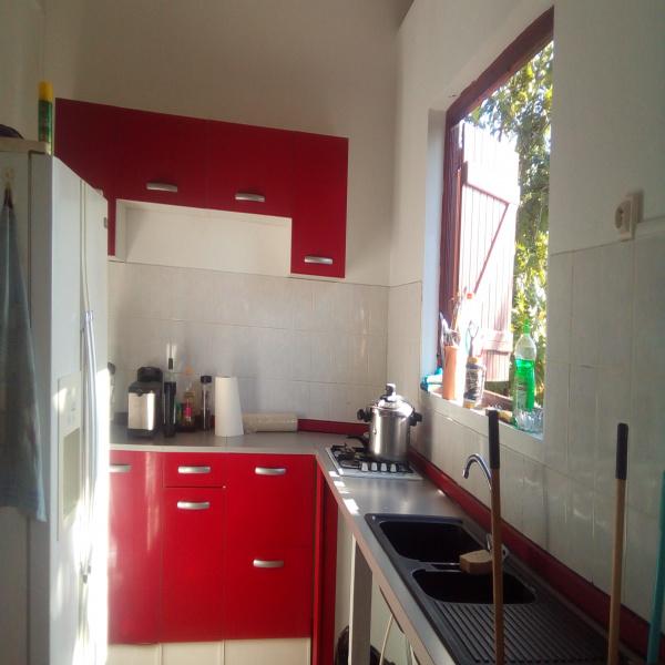 Offres de location Appartement Bouillante 97132